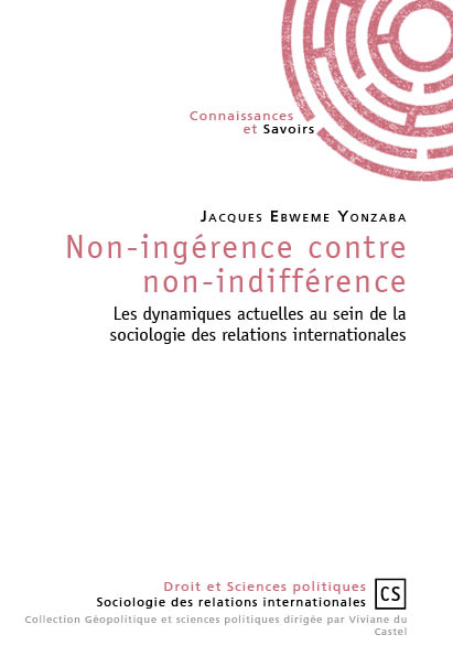 Non-ingérence contre non-indifférence