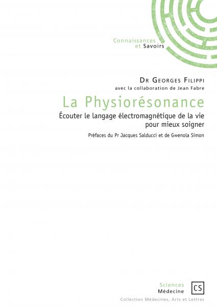 La Physiorésonance
