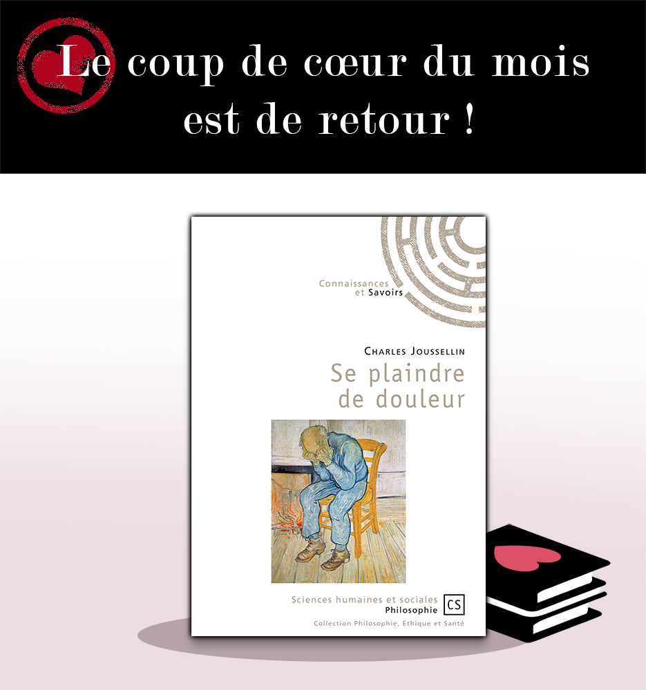 cs-coup-de-coeur-icone-site-web-s46